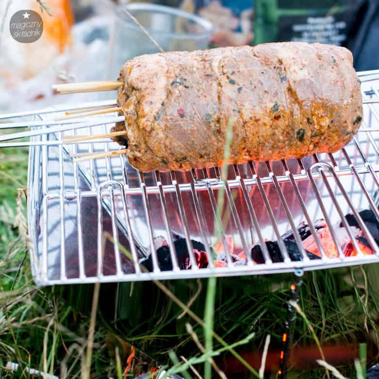 Grillowany kebab z indyka-3