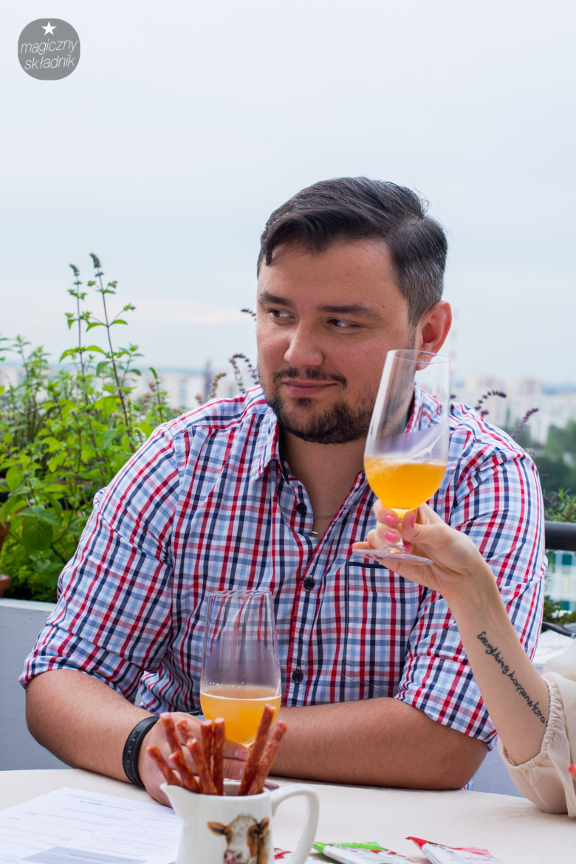 Kabanoski Kani i piwo pszeniczne-13