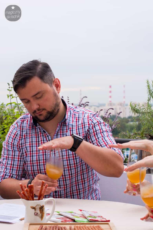Kabanoski Kani i piwo pszeniczne-16
