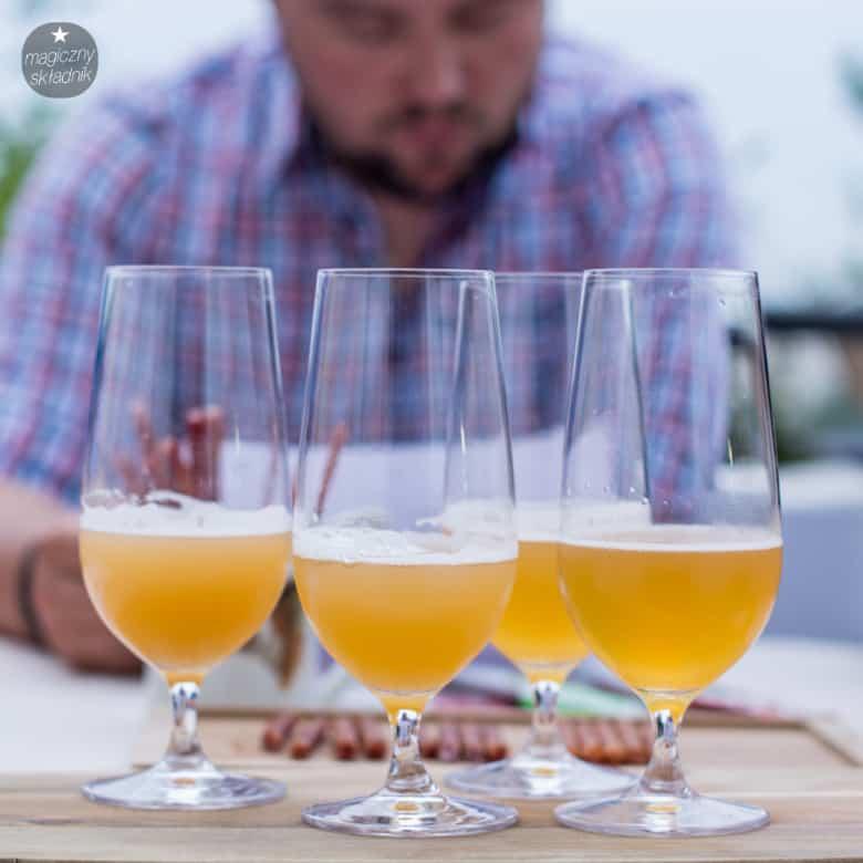 Kabanoski Kani i piwo pszeniczne-32