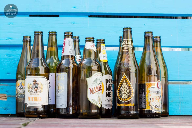 Kabanoski Kani i piwo pszeniczne-38