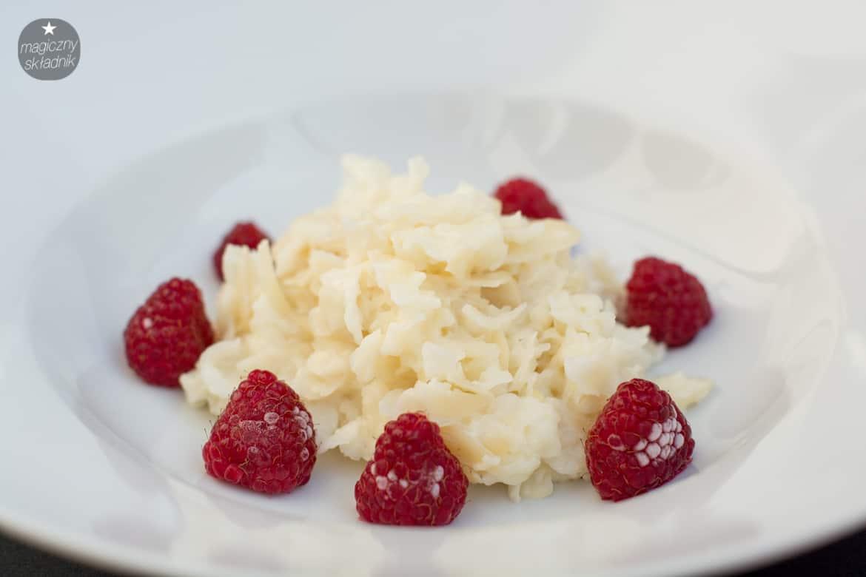zdrowy apetyt-1