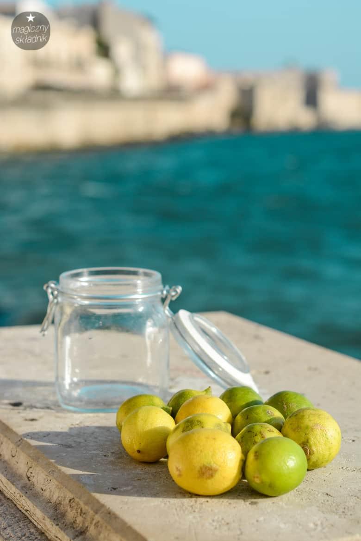 Marynowane kiszone cytryny przepis-3