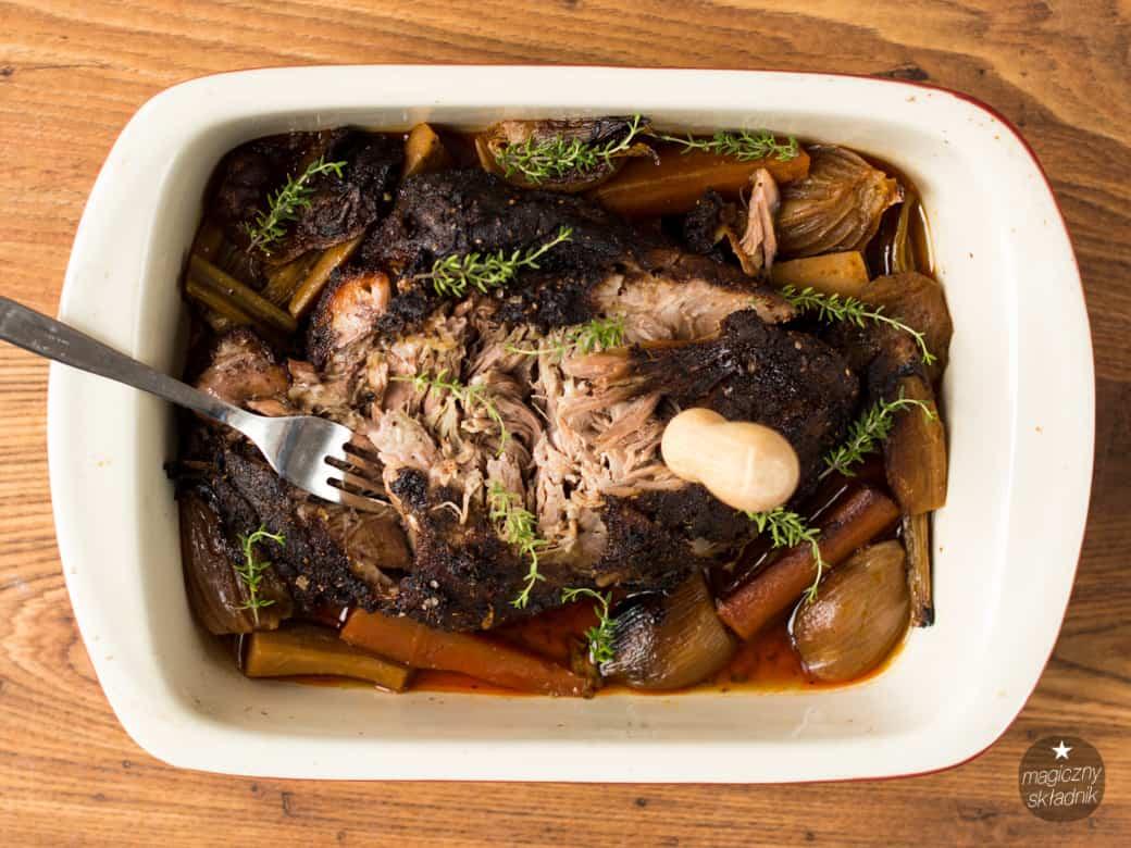 Pulled pork szarpana wieprzowina przepis-1