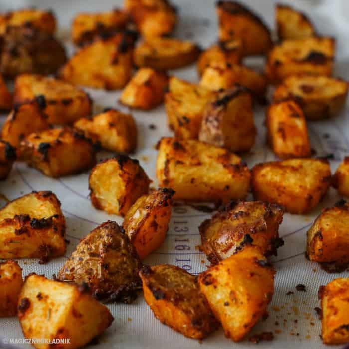 przepis-na-ziemniaki-pieczone-w-piekarniku-22-2