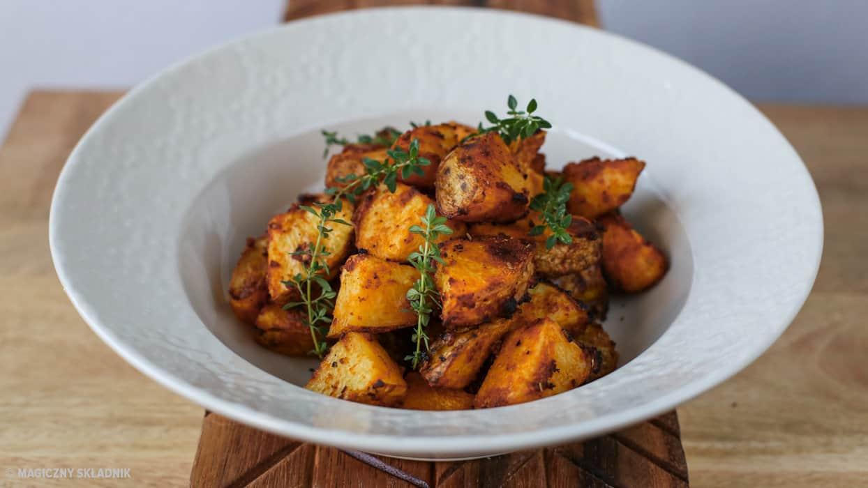 przepis-na-ziemniaki-pieczone-w-piekarniku-23-2