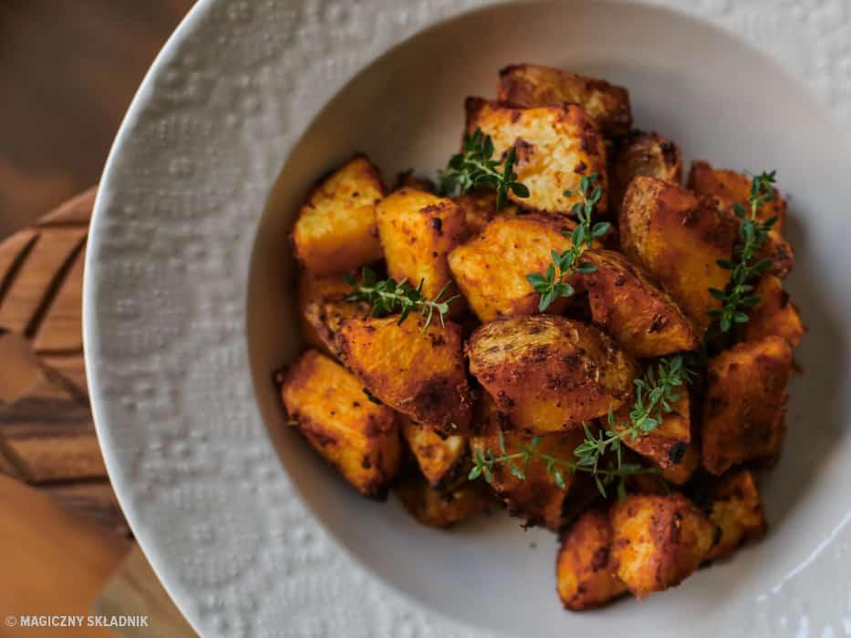 przepis-na-ziemniaki-pieczone-w-piekarniku-25-2