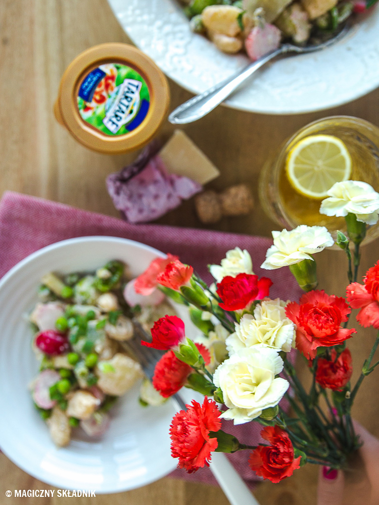 Tartare gnocchi w 15 minut-11
