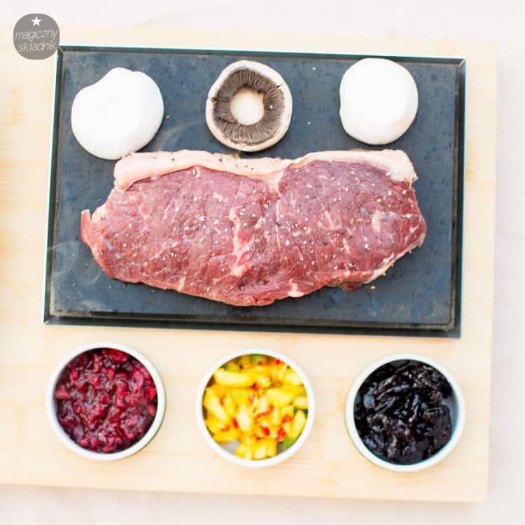 Stek z kamienia-5