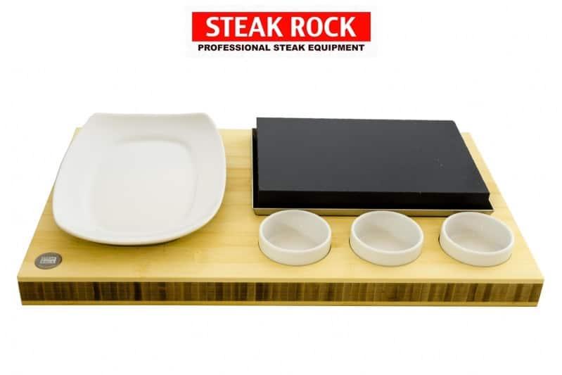 steakrockL
