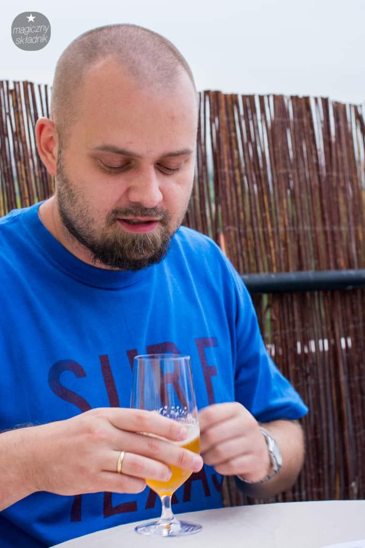 Kabanoski Kani i piwo pszeniczne-12