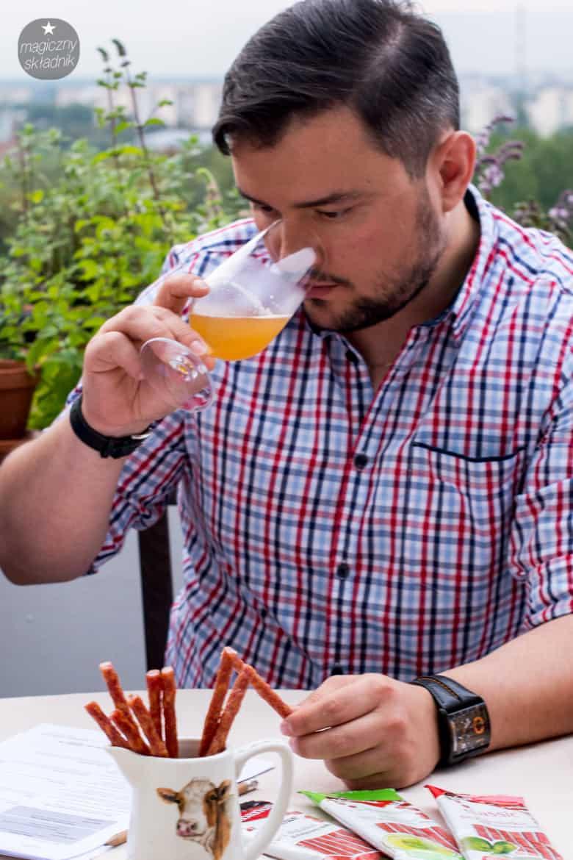 Kabanoski Kani i piwo pszeniczne-21