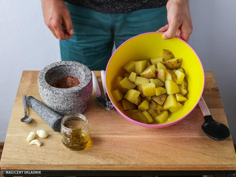 przepis-na-ziemniaki-pieczone-w-piekarniku-21-2