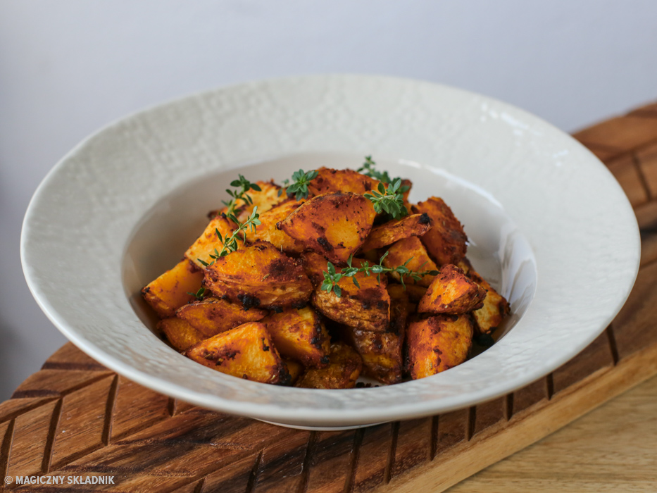 przepis-na-ziemniaki-pieczone-w-piekarniku-26-2