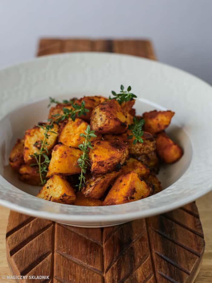 przepis-na-ziemniaki-pieczone-w-piekarniku-28-2