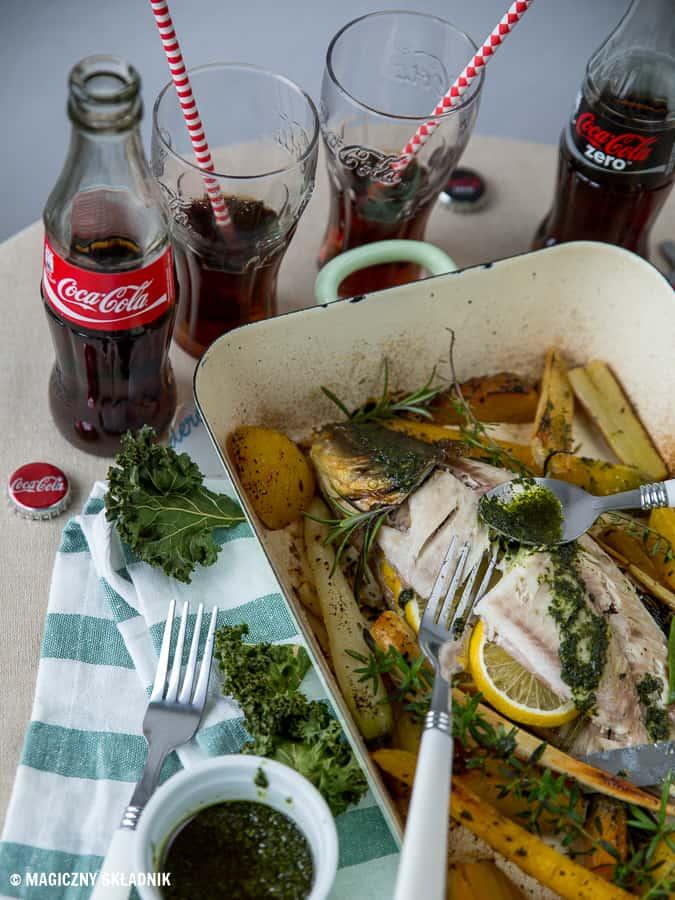 ryba-pieczona-z-retro-warzywami-korzeniowymi-8